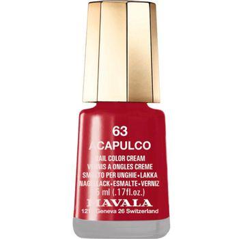 mavala-esmalte-mini-color-acapulco-5ml-6036