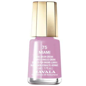 mavala-esmalte-mini-color-miami-5ml-6070
