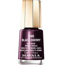 mavala-esmalte-mini-color-black-cherry-5ml-6042