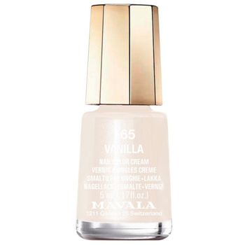 mavala-esmalte-mini-color-vanilla-5ml-6100