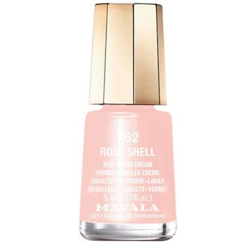 mavala-esmalte-mini-color-rose-shell-5ml-6085