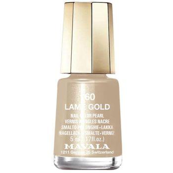 mavala-esmalte-mini-color-lame-gold-5ml-6108
