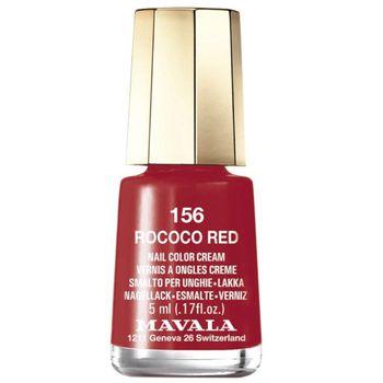 mavala-esmalte-mini-color-rococo-red-5ml-6109