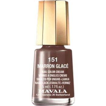 mavala-esmalte-mini-color-marron-glace-5ml-6068