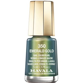 mini-color-emerald-gold-esmalte-5ml-22602