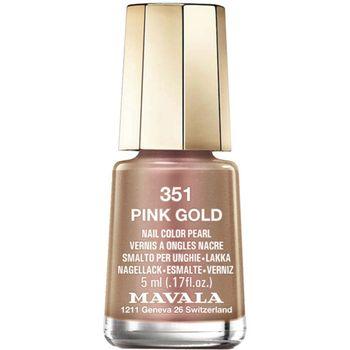 mini-color-pink-gold-esmalte-5ml-812868