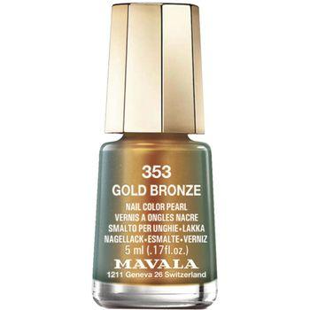 mini-color-gold-bronze-esmalte-5ml-22605