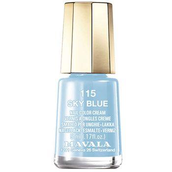 esmalte-importado-unhas-verniz-mavala-mini-sky-blue-1-813523