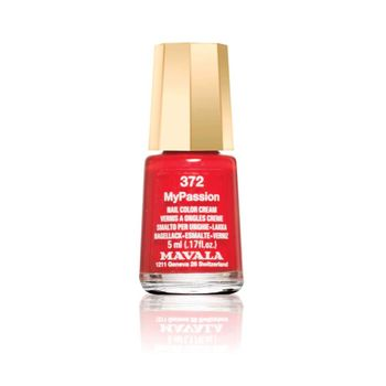 esmalte-importado-unhas-verniz-mavala-mini-my-passion-love-collection-1-812949