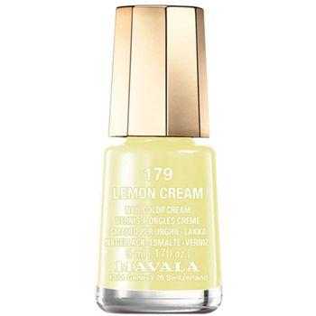 esmalte-mavala-mini-lemon-cream-1-804810