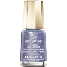 mini-color-moonstone-esmalte-5ml-22609