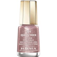 mini-color-quartz-rock-esmalte-5ml-22608