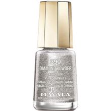 mini-color-diamond-powder-esmalte-5ml-22607