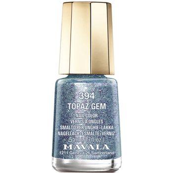 mini-color-topaz-gem-esmalte-5ml-22611