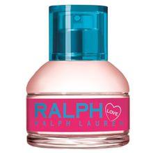 Ralph-Love-Eau-de-Toilette-Feminino