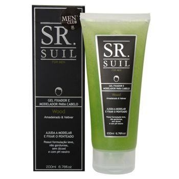 Sr.-Suil