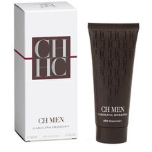 AFTER-SHAVE-BALM-CH-MEN-MASCULINO-100-ML
