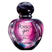 Poison-Girl-Eau-de-Toilette-Feminino---30-ml