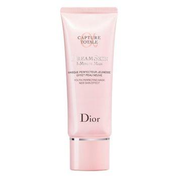 Mascara-Capture-Totale-Dior