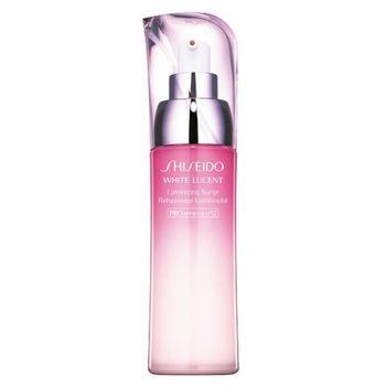 Emulsao-de-Luminosidade-Shiseido-White-Lucent-Lumizing-Surge---75-ml