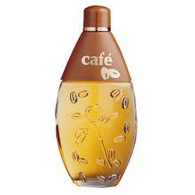 Cafe-Parfum-de-Toilette-Feminino-60-ml