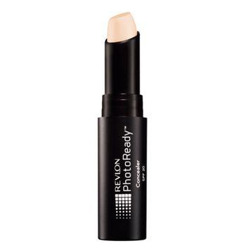 Corretivo-Facial-Revlon-PhotoReady-Concealer---003-Light-Medium