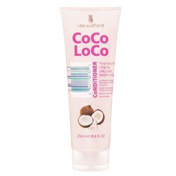 Condicionador-Lee-Stafford-Coco-Loco---250-ml