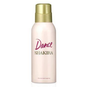 Deo-Dance---Shakira
