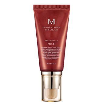 13-Missha-M-Perfect-Cover-BB-Cream-SPF42-PA-----No-13_right-Beige--50ml