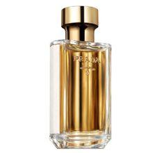 La-Femme-Eau-de-Parfum-Feminino---35-ml