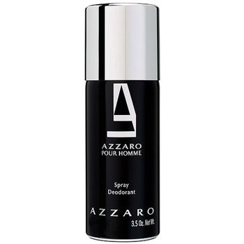 Desodorante-Azzaro-Pour-Homme-Masculino---150-ml