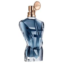 Le-Male-Essence-Eau-de-Parfum-Feminino---75-ml