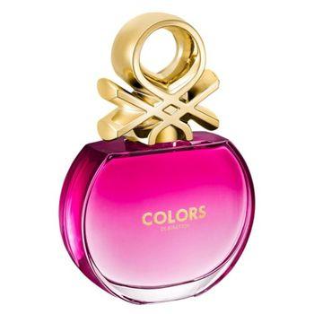 Benetton-Colors-for-Her-Pink-Eau-de-Toilette-Feminino---50-ml