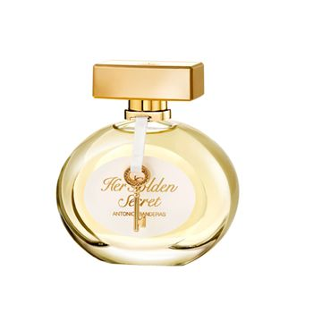 Her-Golden-Secret-Eau-de-Toilette-Feminino---30-ml