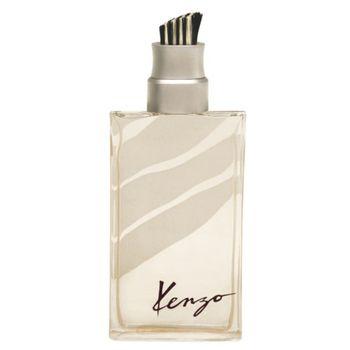Kenzo-Jungle-Eau-de-Toilette-Masculino---100-ml