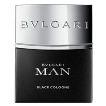 Perfume-Bvlgari-man-30-ml