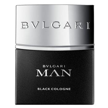 Perfume-Bvlgari-man-30-ml