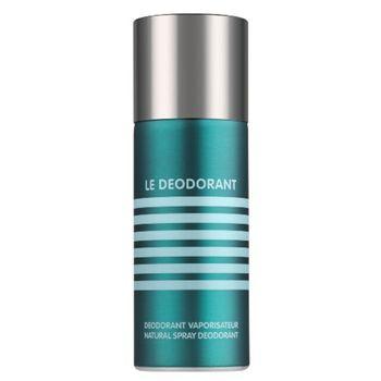 Desodorante-Le-Male-Masculino
