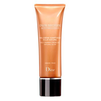 Autobronzeador-Dior-Bronze-Self-Tanner-Natural-Glow-Face
