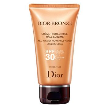 Protetor-Solar-Facial-Dior-Bronze-Protectrice-SPF-30-50-ml