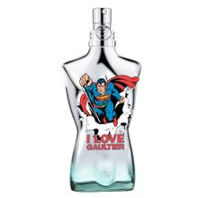 Le-Male-Eau-Fraiche-Superman-Eau-de-Toilette-Masculino---75-ml