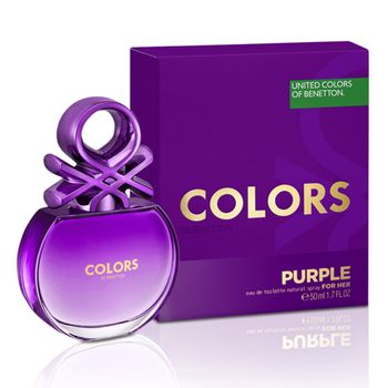 Benetton-Purple-50-ml