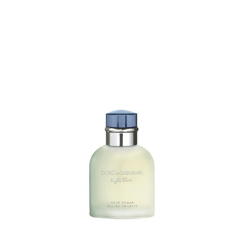 Perfume Blue Seduction Feminino   Antonio Banderas   Perfume ... 8f80a56b42