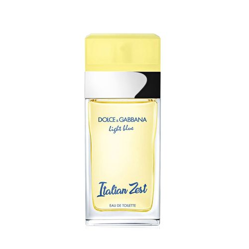 Kit Dolce   Gabbana Light Blue Eau de Toilette Feminino - ShopLuxo 714882b0eb