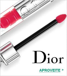 Dior Add Fluid Stick