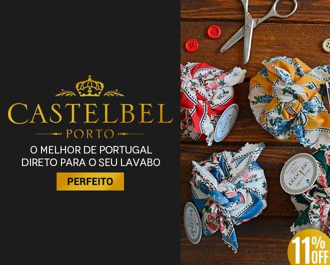 [Castelbel]