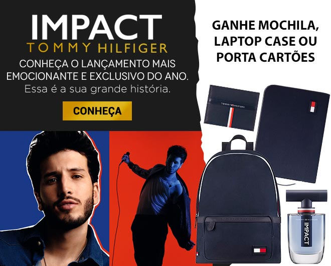 [Tommy Impact]