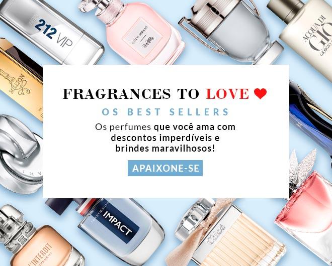 [Perfumes com Desconto no ShopLuxo]