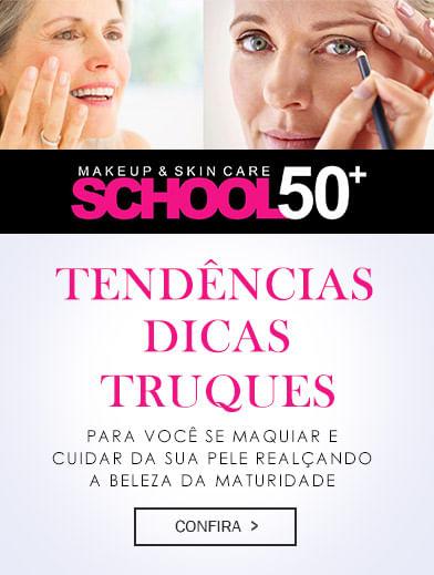 School 50
