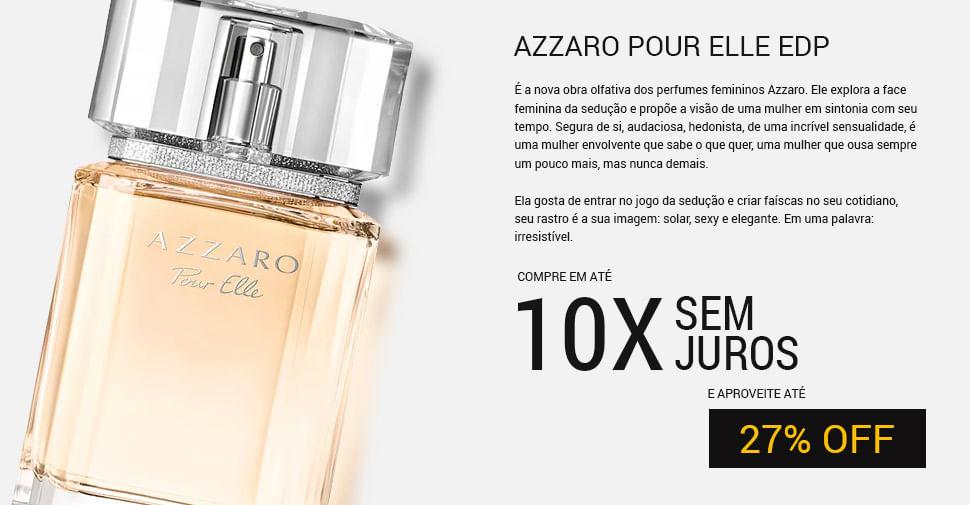 5310b1aa3 Perfumes Importados e Maquiagem Importada - ShopLuxo